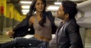 Iddarammayilatho-First-Look