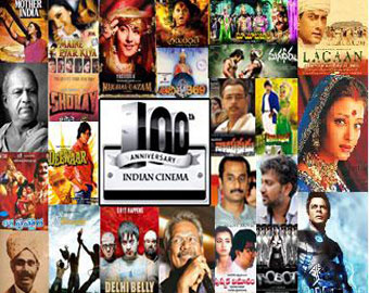 Indian-Cinema-Completes-100