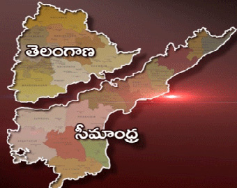 Telanagana to Seemandhra Roaming Charges   Any Roaming Charges for ...