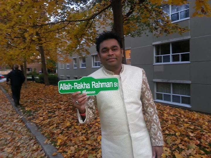 a r rahman the mozart of Lovingly called as 'isaipuyal' and 'mozart of madras', a r rahman is always  surrounded by fans who surround him for photographs and.