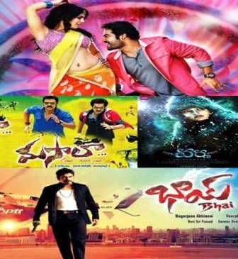 telugu-movies