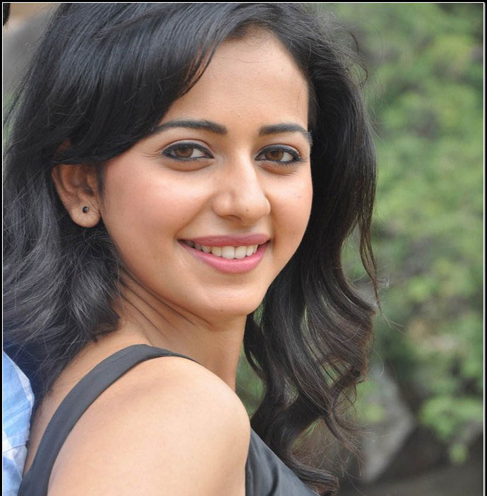 rakul-preet-singh-photo-sti