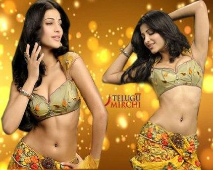 Sexiest woman of india