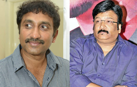 kona venkat and srinu vaitla warkona venkat movies, kona venkat, kona venkat and gopi mohan, kona venkat twitter, kona venkat caste, kona venkat daughter, kona venkat remuneration, kona venkat office address, kona venkat wife, kona venkat facebook, kona venkat anjali, kona venkat and srinu vaitla war, kona venkat srinu vaitla, kona venkat upcoming movies, kona venkat 72 scenes, kona venkat wig, kona venkat sister