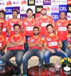 CCL--6-Telugu-Warriors-pres