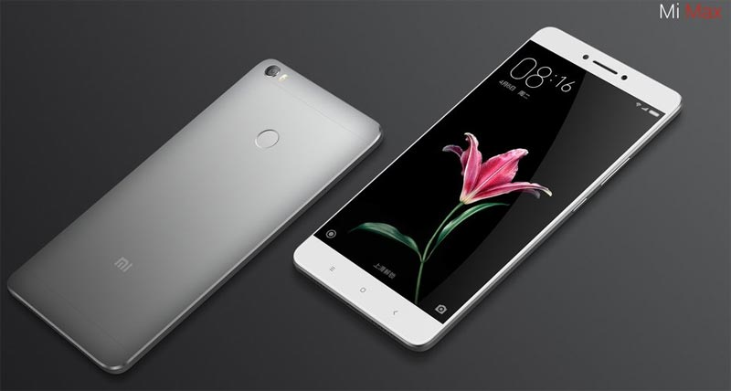 Xiaomi's Redmi Note 4 Smartphone Expected to Launch on July 27
