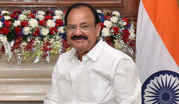 Naidu Duped by Weight-Loss Pill Ad