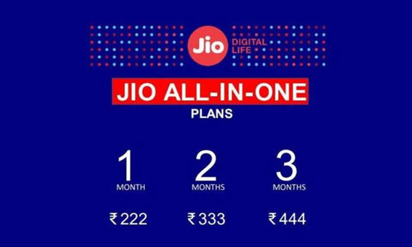 jio-all-in-one-plan